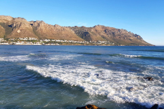 Gordons-Bay-mountain-from-HArbour-Island