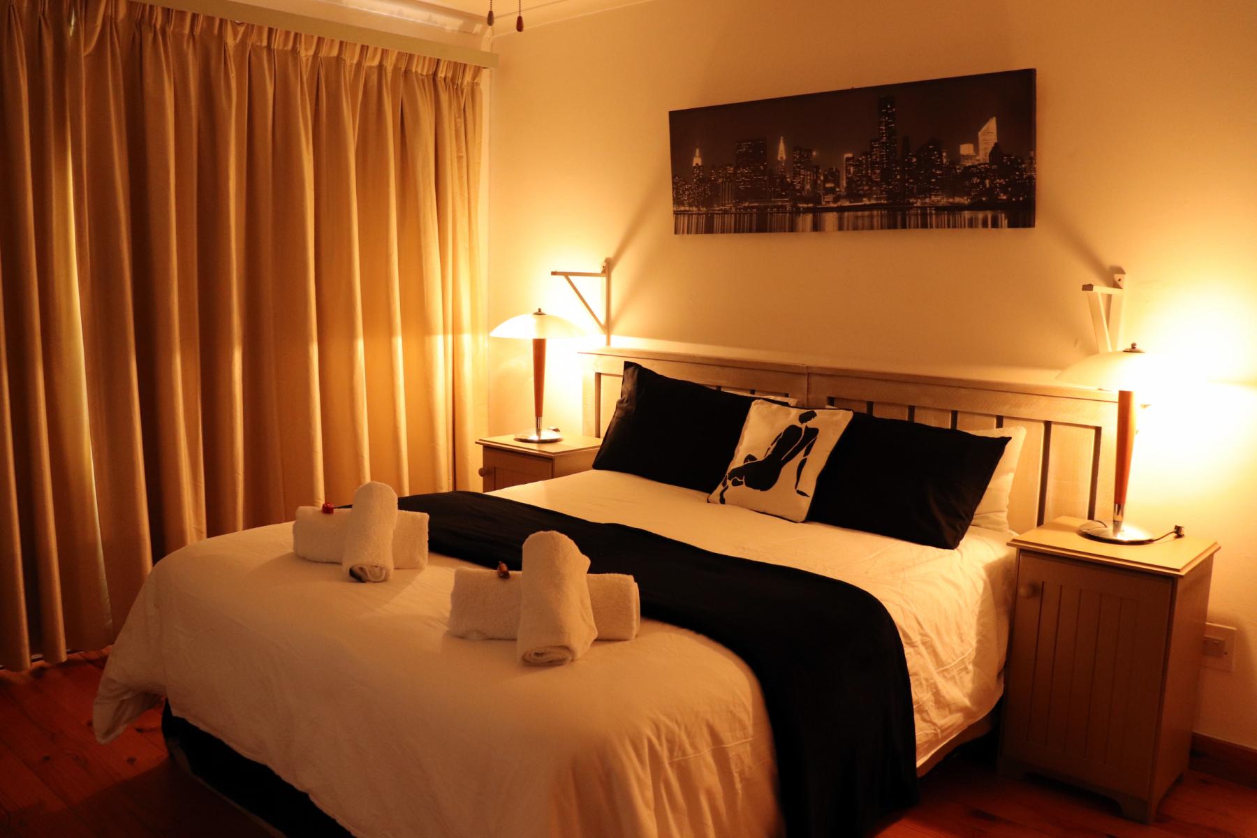 Room-203-01