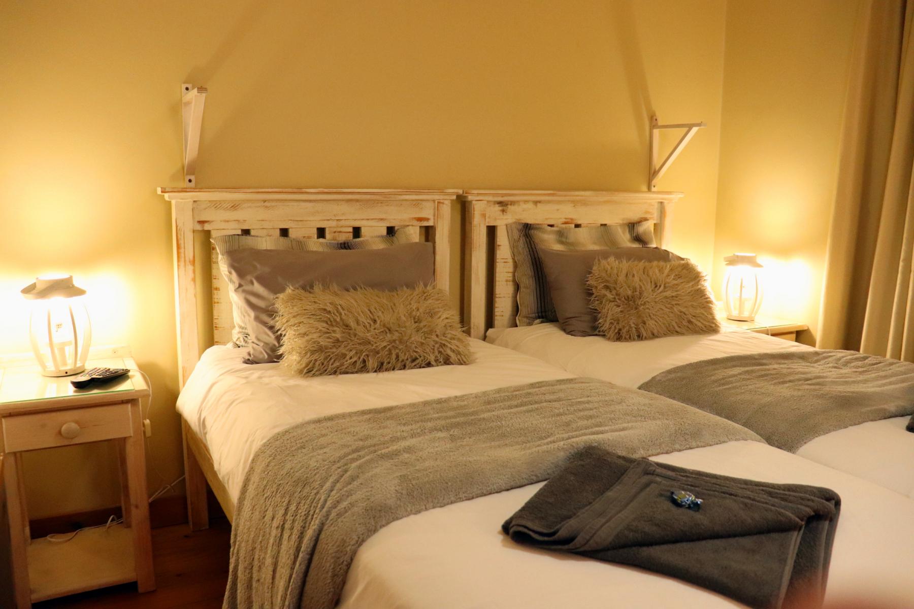 Room-205-01
