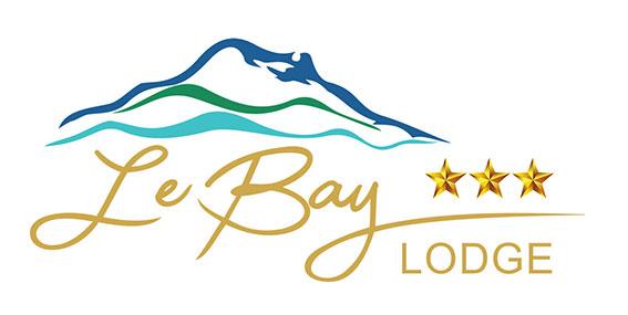 Lebay Lodge